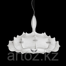 Люстра Zeppelin chandelier, фото 2