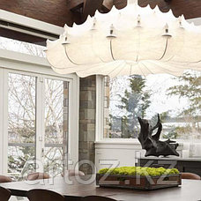 Люстра Zeppelin chandelier, фото 3
