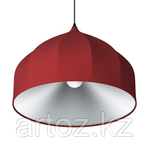 Люстра Dome Modern M, фото 2