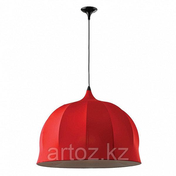 Люстра Dome Modern M