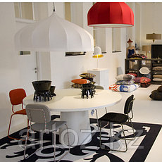 Люстра Dome Modern M, фото 3