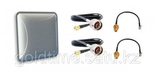 Комплект для усиления сигнала 4G ALTEL №1