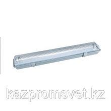 ЛСП 1х18 IP 65 (овал)