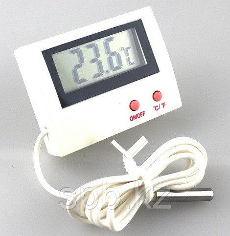 Цифровой термометр HT-5