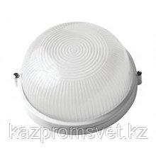 НПП 1101-100 бел/круг ИЭК(8)