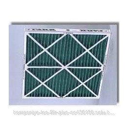 Воздушный фильтр Fleetguard AF4988