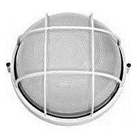 НПП 1102-100 бел/круг с реш. ИЭК(8)