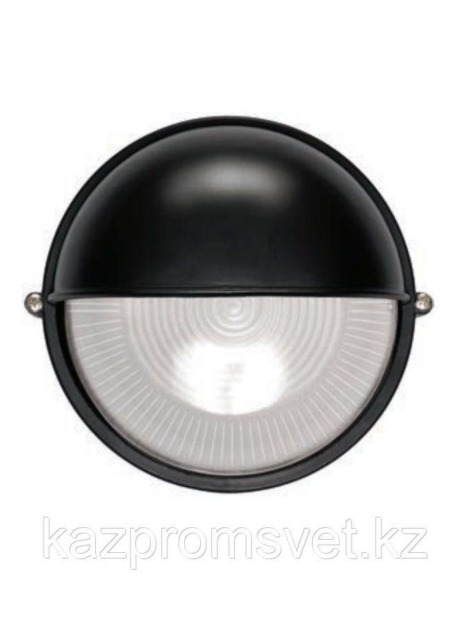 НПП 1103-100 черный/круг п/сфера ИЭК(8)