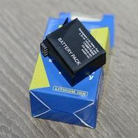 Аккумулятор для GoPro hero 4