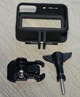 Защитная рамка для GoPro Hero 5 с креплением