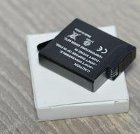 Аккумулятор для GoPro Hero 5 (1 220 mAh)