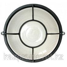 НПП 1104-100 черн/круг солнце. ИЭК(8)