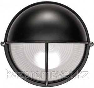 НПП 1105-100* черн/круг п/сфера-луч. ИЭК (8)