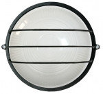 НПП 1106-100 бел/круг сетка ИЭК(8)