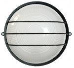 НПП 1106-100 черн/круг сетка IP54 ИЭК(8)