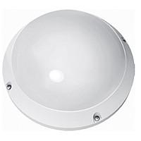 НПП 1301-60 бел/круг IP54 ИЭК (12)