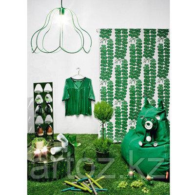 Люстра Emperors chandelier (green), фото 2