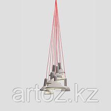 Люстра Torch Light Bunch-20, фото 2