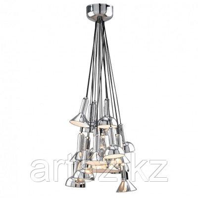 Люстра Torch Light Bunch-20