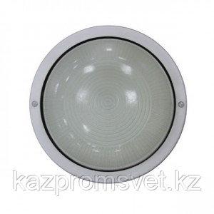 НПП 2602А - 60 черн/круг без реш пласт IP54 ИЭК (18)