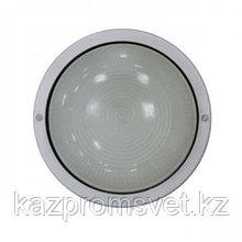 НПП 2602А - 60 бел/круг без реш пласт IP54 ИЭК (18)