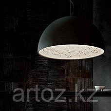 Люстра Skygarden D600 (black), фото 3
