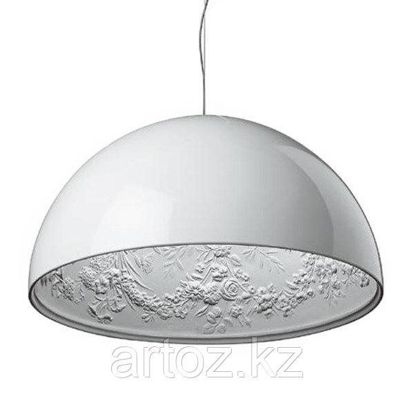 Люстра Skygarden D600 (white)