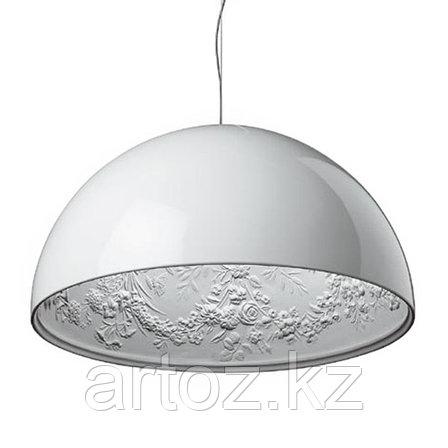 Люстра Skygarden D600 (white), фото 2