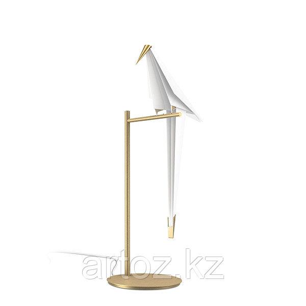 Настольная лампа  Perch Light table