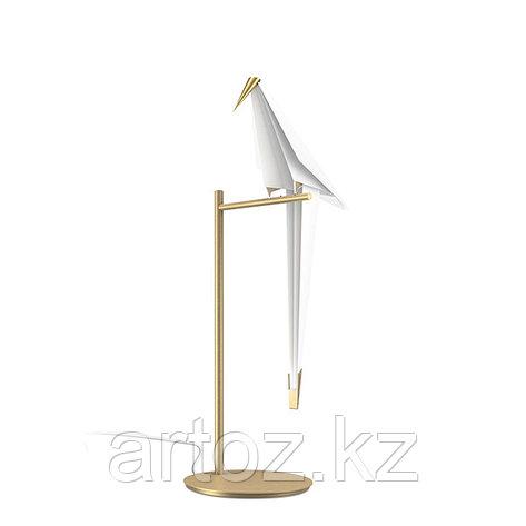 Настольная лампа  Perch Light table, фото 2