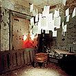 Люстра Zettel chandelier, фото 3