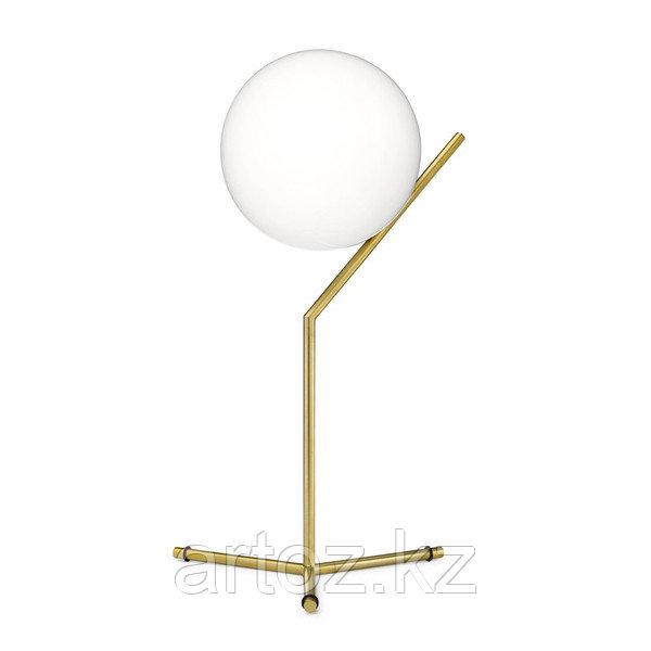 Настольная лампа  IC LIGHTS table