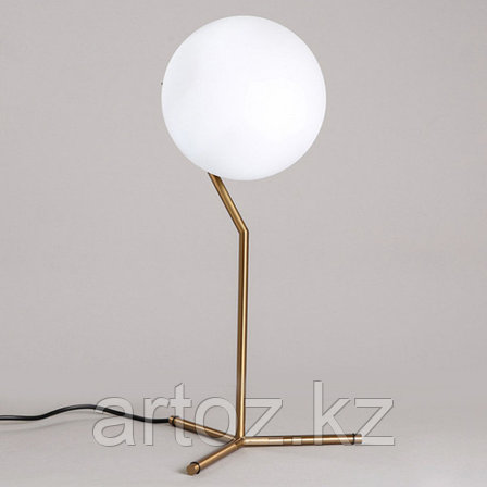 Настольная лампа  IC LIGHTS table, фото 2