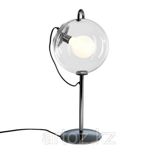 Настольная лампа  Miconos table