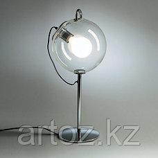 Настольная лампа  Miconos table, фото 2