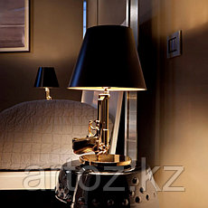 Настольная лампа Gun lamp Beretta, фото 3
