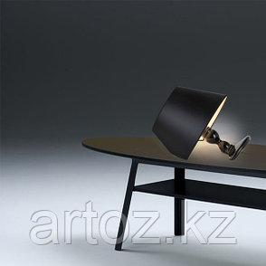 Настольная лампа Titanic lamp table, фото 2