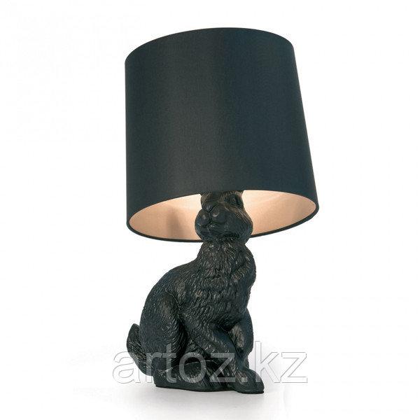 Настольная лампа Rabbit lamp table