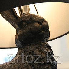 Настольная лампа Rabbit lamp table, фото 2