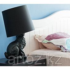 Настольная лампа Rabbit lamp table, фото 3