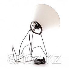 Настольная лампа Pet lamp table-floor, фото 2