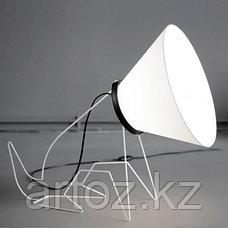 Настольная лампа Pet lamp table-floor, фото 3