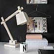 Настольная лампа Wood lamp table, фото 6