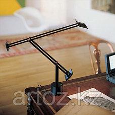 Настольная лампа Tizio Table, фото 2