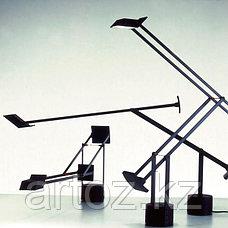 Настольная лампа Tizio Table, фото 3
