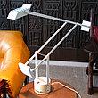 Настольная лампа Tizio Table, фото 6