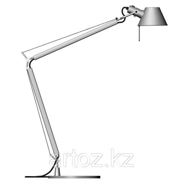 Настольная лампа Tolomeo table