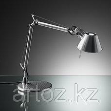 Настольная лампа Tolomeo table, фото 3