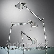 Настольная лампа Tolomeo table, фото 2