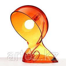 Настольная лампа Dalu lamp table (red), фото 3
